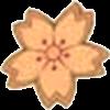 sakura fleur2